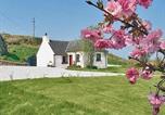 Hôtel Isle Of Skye - Blossom Cottage-1