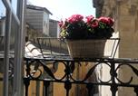 Hôtel Gènes - Piccoli Leoni-2