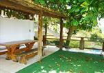 Location vacances Ilhabela - Casa Azimute-1