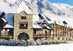 Location vacances Guchen - Residence Club Lagrange Vacances Les Residences Saint Lary-1