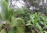Location vacances Uvita - Holiday home Franky's Paradise-3