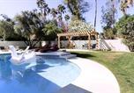 Location vacances Scottsdale - Charter Oak-1