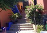 Location vacances Garachico - Casa Ida-4