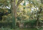 Hôtel Pepinster - B&B La Villa Sauvage-2