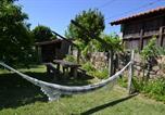 Location vacances Ponte de Lima - Casa da Gaiba-2