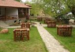 Location vacances Pamukkale - Birgi Cinaralti Pension-3