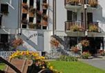 Location vacances Montriond - Résidence L'Arc en Ciel-3