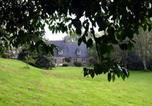 Location vacances Guengat - Gites des Franciscains-4