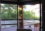 Location vacances Cervia - Apartment Rotonda Cadorna-2