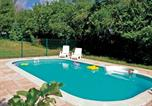 Location vacances Montrésor - Holiday home Loches 3-1