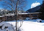 Location vacances Ordino - Residence Giberga