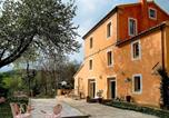 Location vacances San Severino Marche - Borgo Cicco Bianco-4