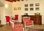 Location vacances Monzambano - Cascina Belvedere-2