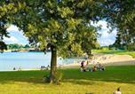 Location vacances Kleve - Woonark De Bijland-3