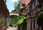 Location vacances Kaysersberg - Gite La Chapelle-1