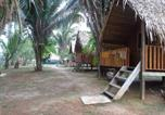 Location vacances Manaus - Amazon Tarzan Lodge-3