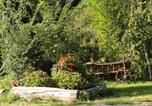 Location vacances Sümeg - Fonfa Liget-3