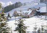 Location vacances Appenweier - Weingut Alfred Huber-4