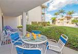 Location vacances George Town - Sunset Cove 118 (Condo)-2