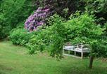 Location vacances Haaksbergen - De Hagmolenbeek Boekelo-3