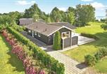 Location vacances Gudme - Holiday home Hesselager 45 Denmark-2
