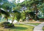 Villages vacances Song Phi Nong - Rithima Srichumsaeng Riverside Resort-3