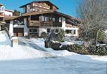 Location vacances Fügenberg - Villa Binder 141w-1