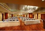 Hôtel Ghaziabad - Mahagun Sarovar Portico Suites-2