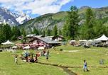 Location vacances Torgnon - Gran Becca Bilo-4