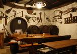 Location vacances Appiano sulla strada del vino - Haus Kager-1