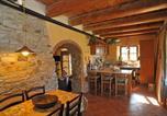 Location vacances Calenzano - Il Fienile di Hara-3