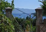 Location vacances Korčula - Apartment Komparak-2