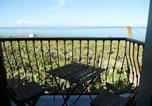 Location vacances Puntagorda - Casa Trópico-2