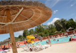 Camping Clapiers - Camping L'Eden-1