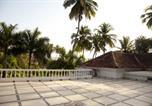 Location vacances Panaji - The Susha-2