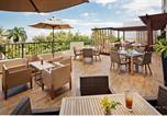 Hôtel Haïti - Best Western Premier Petion-Ville, Haiti-2