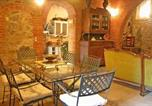 Location vacances Cascina - Apartment Piazza Gramsci-4