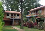 Villages vacances Madurai - Jma Garden Resorts-2