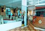 Hôtel Sả Pả - Grand View Sa Pa-4