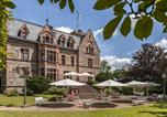 Hôtel Kelkheim (Taunus) - Romantik Hotel Schloss Rettershof