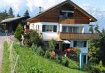 Location vacances Flums - Schwendihof-4