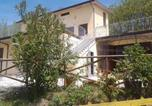 Location vacances Forio - Casa Vacanze Villa Florindo-1