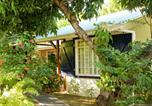 Location vacances Tamarin - Les Lataniers Bleus-2