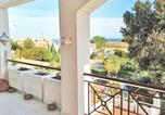 Location vacances Altea - Apartment in Altea Ii-3