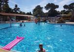 Camping avec Quartiers VIP / Premium Saint-Nazaire - La Yole-3