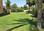 Location vacances Cales de Mallorca - Royal Apartment Cala Domingos-3
