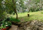 Location vacances Volterra - Casa Luciana-2