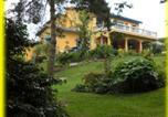 Hôtel Fillièvres - La Maison Aux Fleurs-1