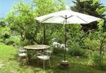 Location vacances Orco Feglino - Casa Rossana 230s-1