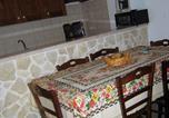 Location vacances Pulsano - Villa Commenda-4